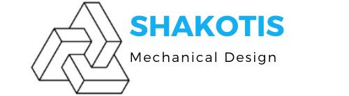 Shakotis
